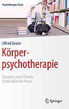 geuter-koerperpsychotherapie